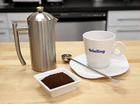 frieling-french-press-reviews