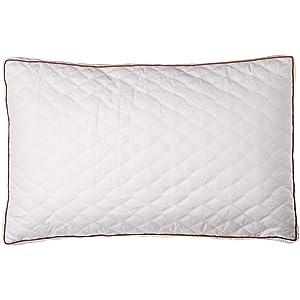 beegod Bed Pillow