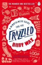 Image result for a mindfulness guide for the frazzled