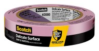 Scotch Delicate Surface Painter's Tape
