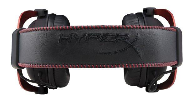 Hyperx Cloud 2 Review