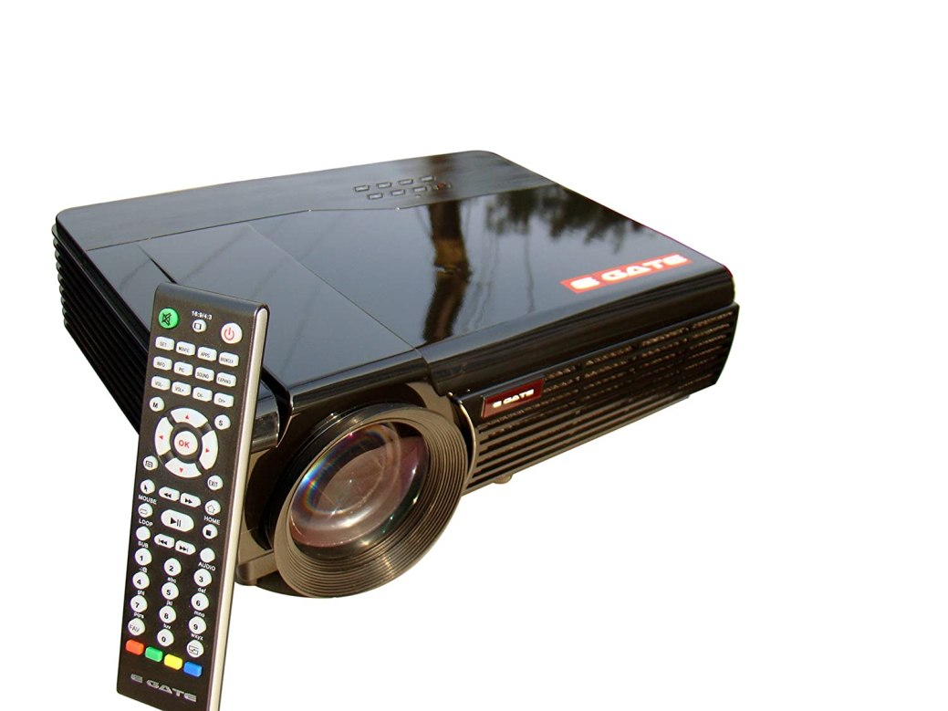 Best Home Theater Projectors Projector In India Of 2017 Benq Ms 506p Svga For Office Use 5