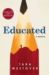 Image result for educated a memoir