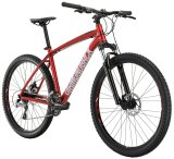 Diamondback Overdrive 27.5 Hardtail Mountain Bike