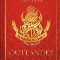 Outlander - Intégrale 01 - Le chardon et le tartan : Diana Gabaldon [LC avec Bianca]
