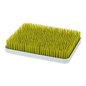 Boon Lawn Countertop Drying Rack Green