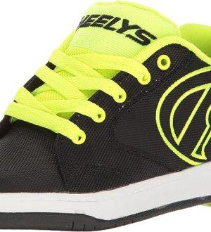Best Skate Shoes: Heelys Propel 2.0