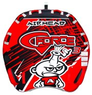 AIRHEAD Watersports AIRHEAD G-Force