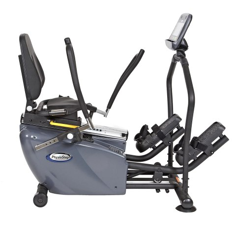 HCI Fitness PhysioStep RXT-1000