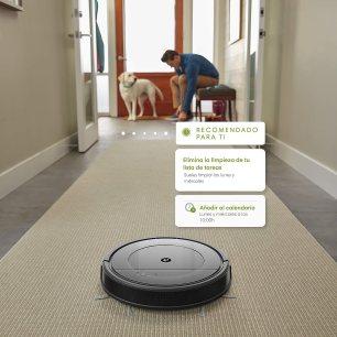 IRobot Roomba 692 Wifi