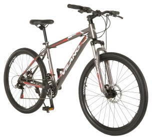 Viliano Ridge 1.0 Mountain Bike MTB 21 Speed Shimano