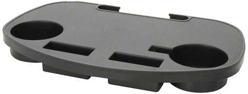 Prime products Utility Tray