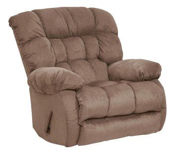 best recliner for the money
