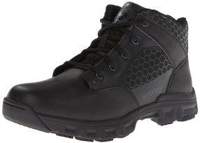 best lightweight tactical boots