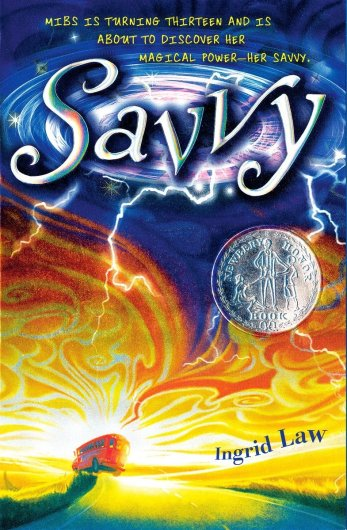 Image result for savvy