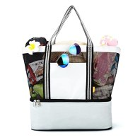 81ZWAiVMD8L. UX679  - Beach tote with cooler - Purchase Tips