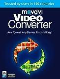 Movavi Video Converter 17 Personal Edition [Download]