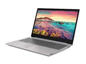 best laptop under 20000 with i7 processor in india 20000 20k i5 i7 processor with windows 10 in india 2020 Lenovo Ideapad S145 AMD A6-9225 15.6 inch HD Thin and Light Laptop (4GB/1TB/Windows 10/Grey/1.85Kg), 81N30063IN