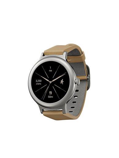 LG Smartwatch (W270)Black Friday Deals