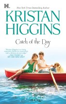 Image result for catch of the day by kristan higgins