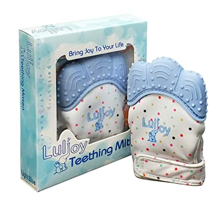 Baby-Glove-Teether-Toys-for-Boys