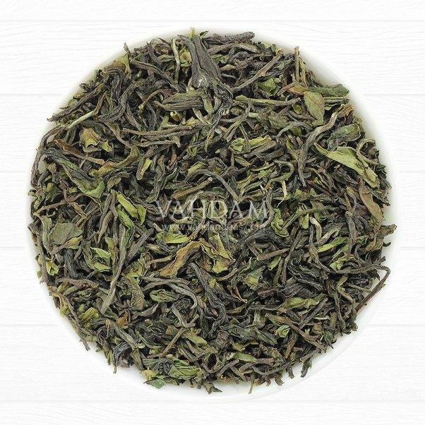Best White Tea Brands-Darjeeling gopaldhara Silver tips
