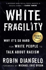 Amazon.com : White Fragility: Why It's So Hard for White People to ...