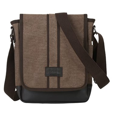 Image result for Eshow Shoulder Bag for Mens