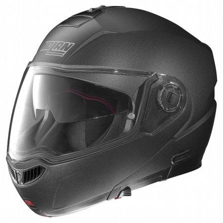 Nolan N104 Evo Solid Helmet