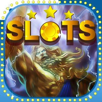 100 % free slot pharaoh Slots Online