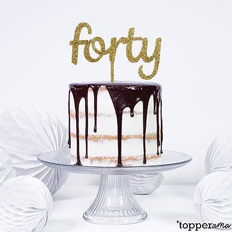 Torte Di Compleanno Per Bambini Gallerie Di Misyainfo
