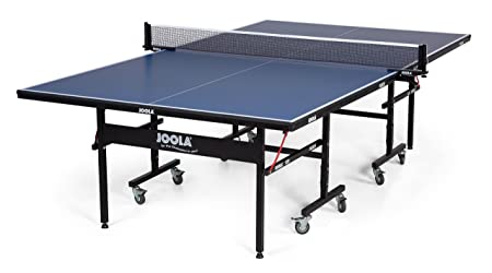 JOOLA Inside 15 Table Tennis Table Net
