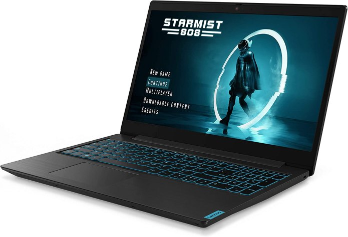 Gamers Discussion Hub 81cMUng3nlL._AC_SL1500_ Best Gaming Laptops Under 50000 (Ultimate Lists)