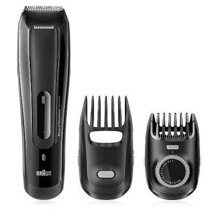 Braun Best Beard Trimmer BT5070, Best Beard Trimmer, Top Beard Trimmers, Best Beard Trimmer