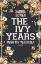 the ivy years 4
