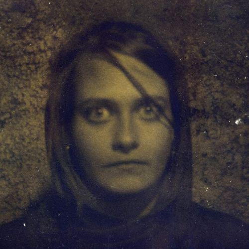 Dead-End Tape: Emilie Zoé, Emilie Zoe: Amazon.fr: Musique