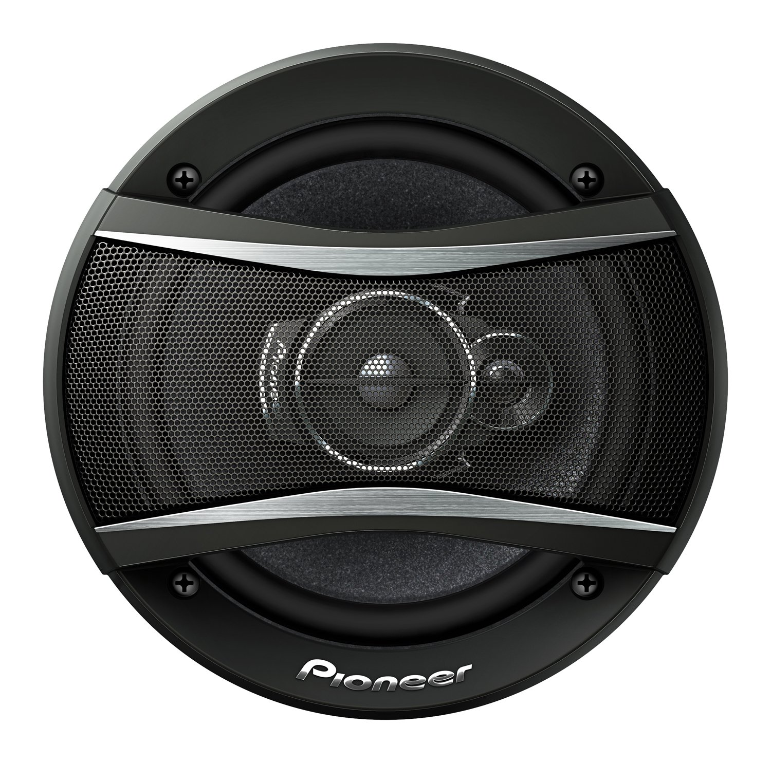 Best Budget Coaxial Car Speakers