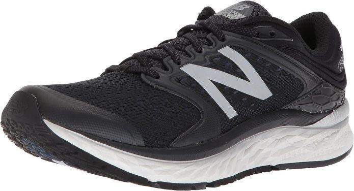 Amazon Com New Balance Men S 1080v8 Fresh Foam Running Shoe Road Running