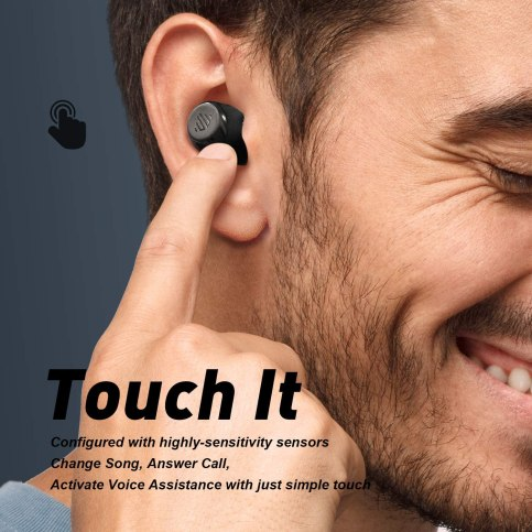 Best Wireless Headphones 2020