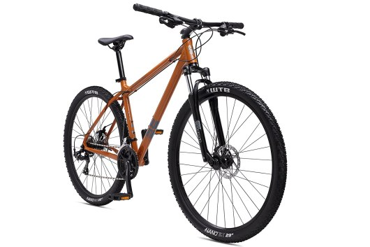 SE Big 29er Hardtail MTB