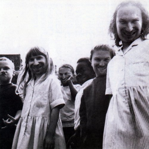 Come to Daddy EP : Aphex Twin: Amazon.fr: Musique
