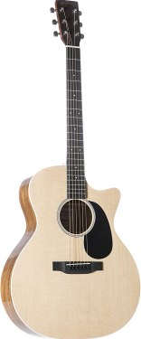 Best Martin Acoustic Guitar under $1000