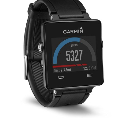 Best sports smartwatch with gps for men & women
