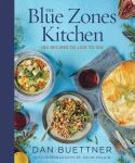 Blue Zones Kitchen