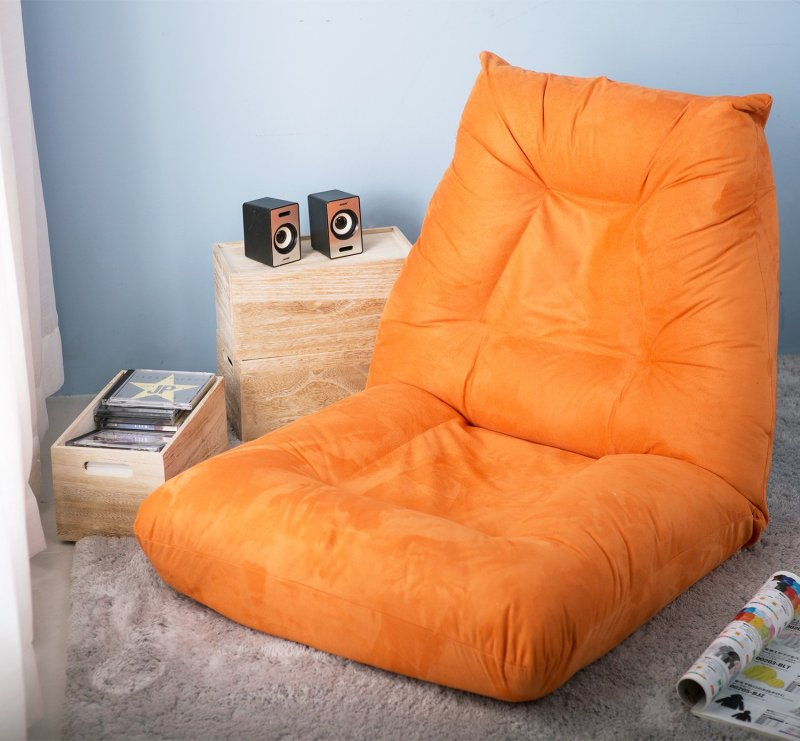 Sofa chair lounger