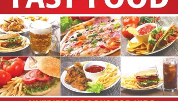 The Truth About Fast Food