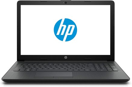 best laptop under 50000 Rs in India