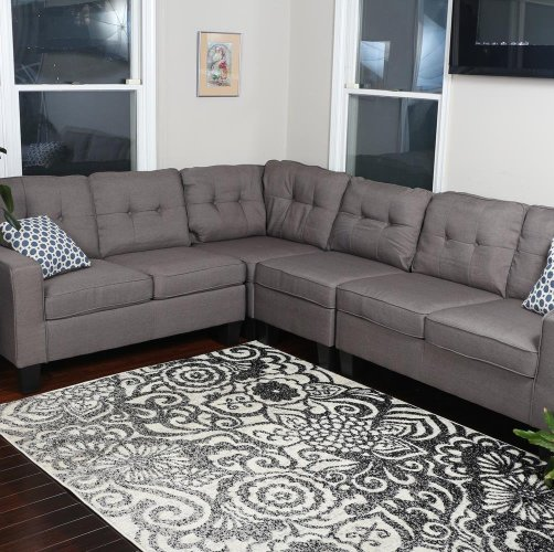Cheap Sectional Sofas For Sale