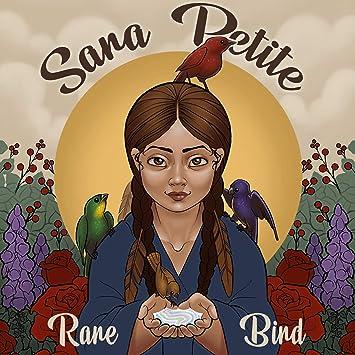 Sara Petite - Rare Bird - Amazon.com Music