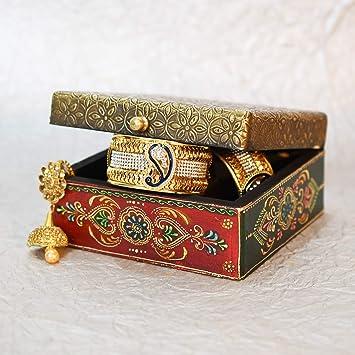 Telugu fashion news - jewellery storing boxes